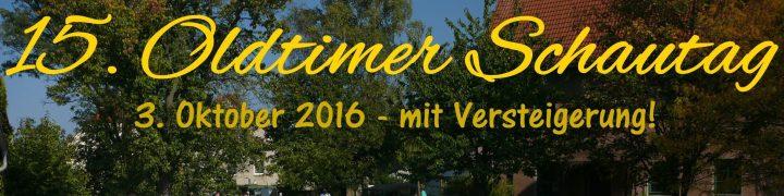 oldtimer-schautag-2016_band2